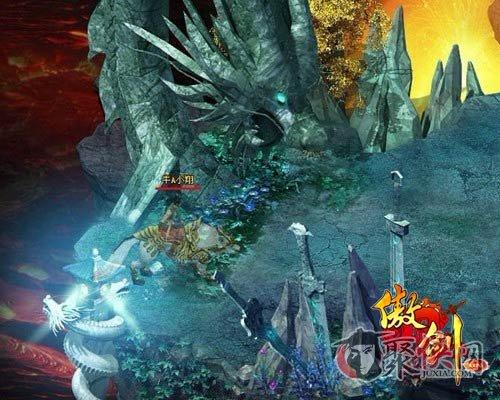 澳门官方娱乐游戏平台 2