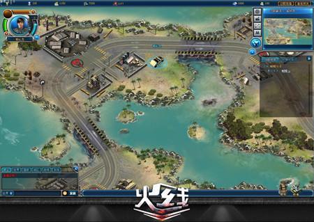 新莆京娱乐官方网站 8