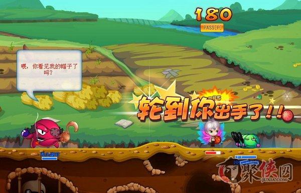 玩家可以通过使用【工坊】的【强化】【镶嵌】【合成】【熔炼】功能来