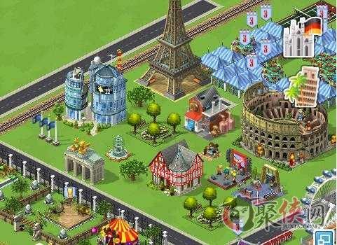 星佳城市人口上限_星佳城市市政人口增加加成摆法攻略