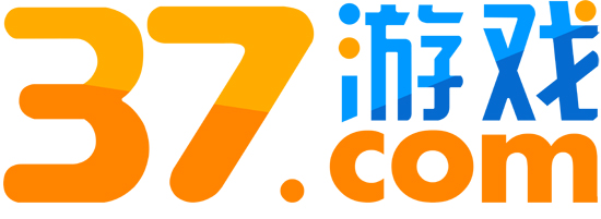 37游戏新logo问世