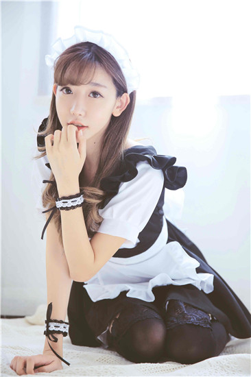 1岁宝宝裙子韩版传奇盛世代言人是谁- 传奇盛世1岁女童秋装2013韩版