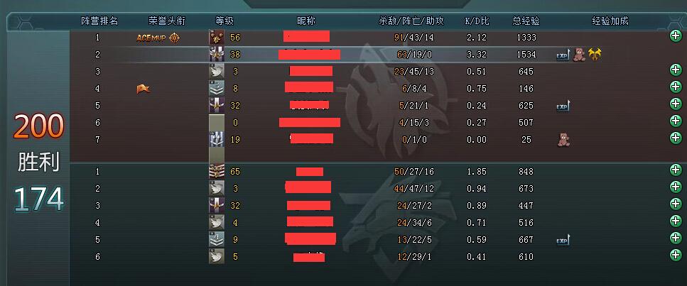 4399生死狙击龙头节赢ak47荣耀