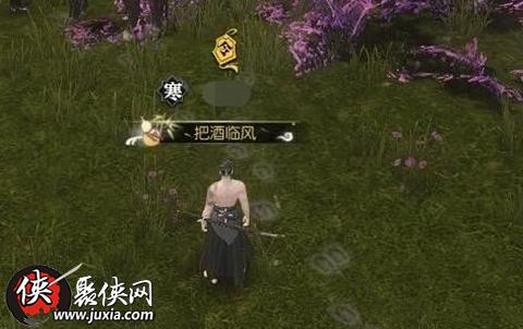 http://www.youxixj.com/youxizhanhui/8482.html