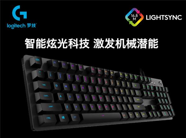 模拟键盘高清图片素材