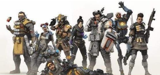 Apex英雄Origin平台及游戏报错怎么办?