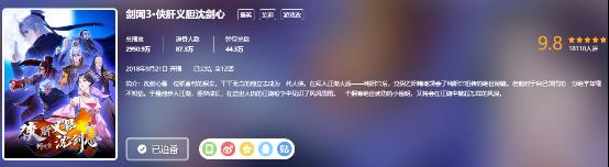 http://www.qwican.com/youxijingji/806244.html