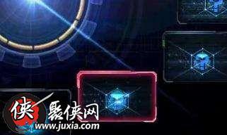 http://www.youxixj.com/redianxinwen/66608.html