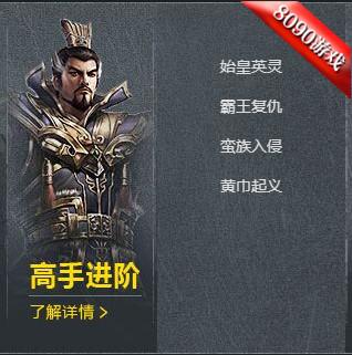 http://www.bjaiwei.com/redianxinwen/74241.html