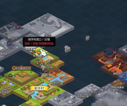 黄金宝箱怎么获得呢?冒险岛2黄金宝箱有什么宝藏呢?
