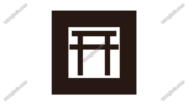 阴阳师现世召唤阵图片一览