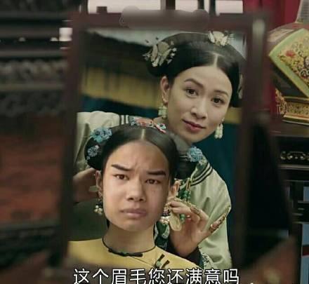 发际线男孩表情包大全 杭州租房小吴怎么火的图片