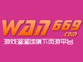 wan669