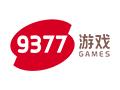 9377游戏