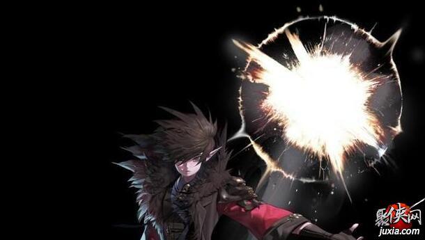 DNF:普雷野团男魔法师进团标准 除了魔皇很强 其余都在下水道