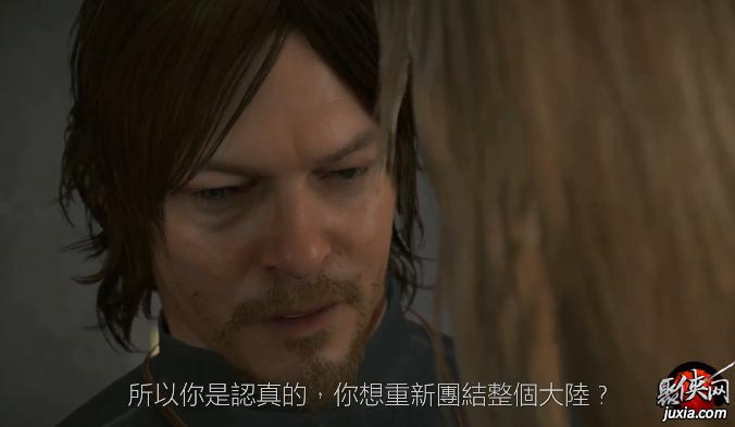 东京电玩展首日简讯 FF7重制《生化危机》新作