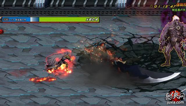 DNF:強者之路快速通關技巧,寵物一秒破防盧克,梅爾塔不走機制