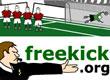 FreeKick