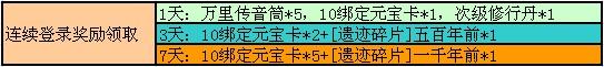 51wan《山海创世录