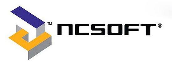 NCsoft公司