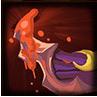剑圣传奇沙王技能掘地穿刺