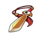 霸天· 太极剑
